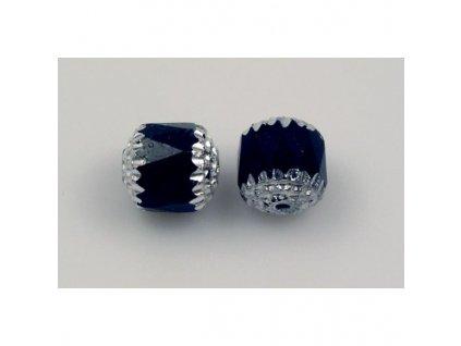 Bols perle 15119104 10 mm 23980/97400