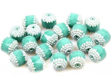 Bols perle 15119104 10 mm 63130/91454