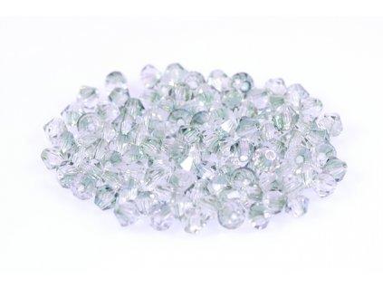 M. C. perle - sluníčka - 4 mm 00030/14257