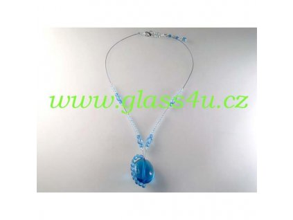 Náhrdelník N-0051-01-42
