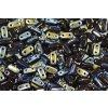 Brick 11109012 3x6 mm 23980/28701