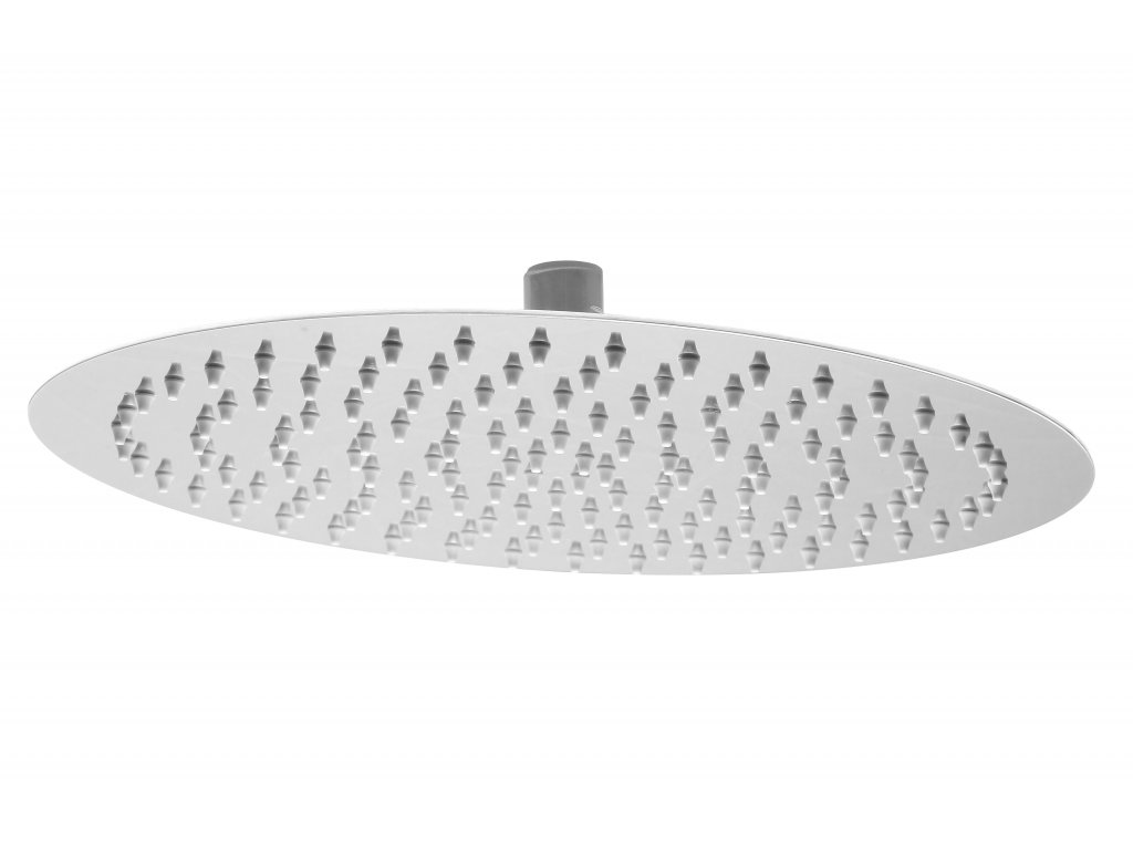 Deante Floks Okrúhla sprchová hlavica 250 mm (Veľkosť 300 mm)