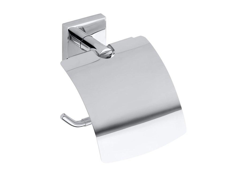 44823 1 bemeta beta drziak toaletneho papiera s krytom