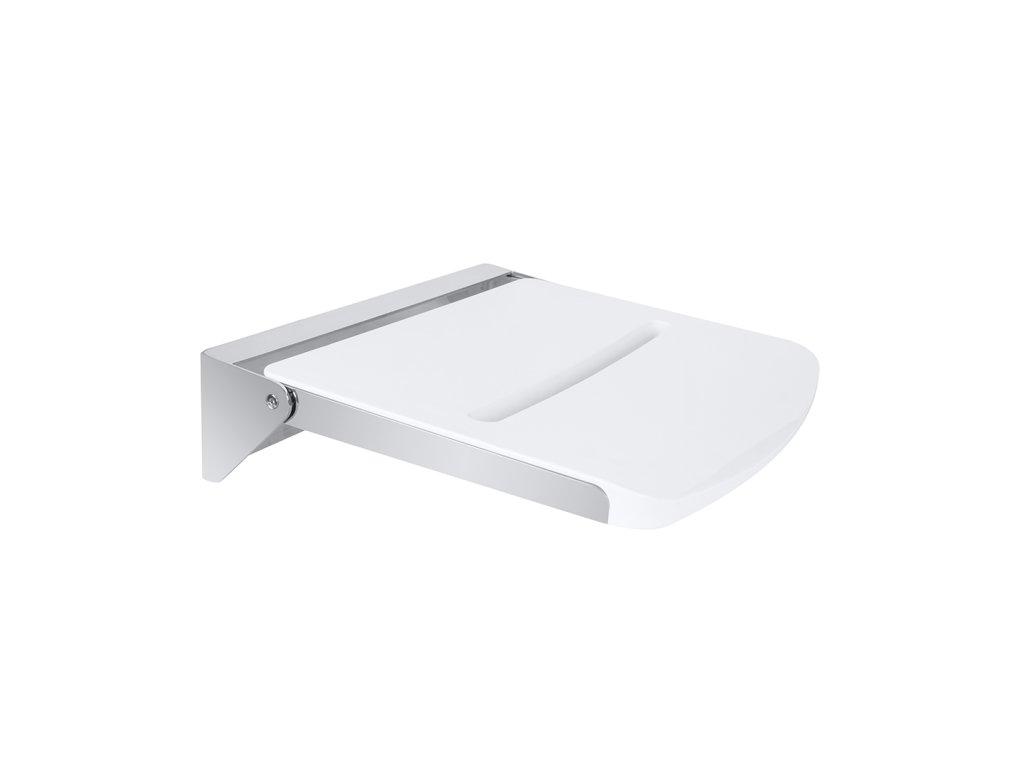 45369 1 bemeta help sklopne sprchove sedadlo