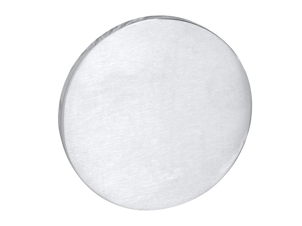 45855 1 bemeta redukcia uchytky pre lepenie na sklo omega trend i