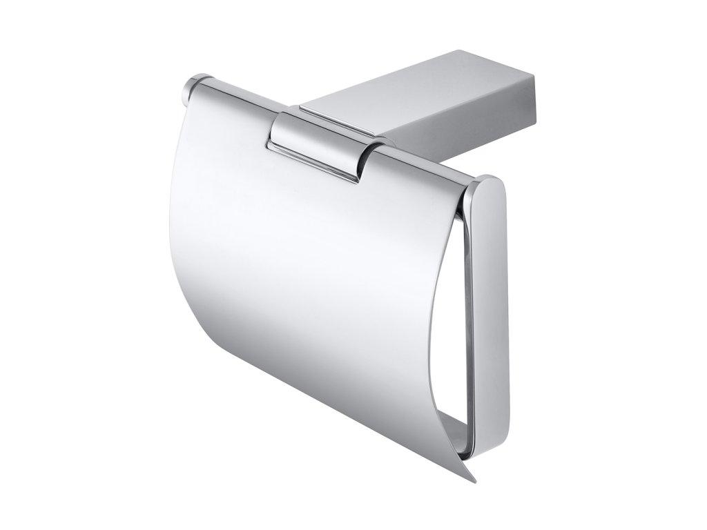 47049 1 bemeta via drziak toaletneho papiera s krytom