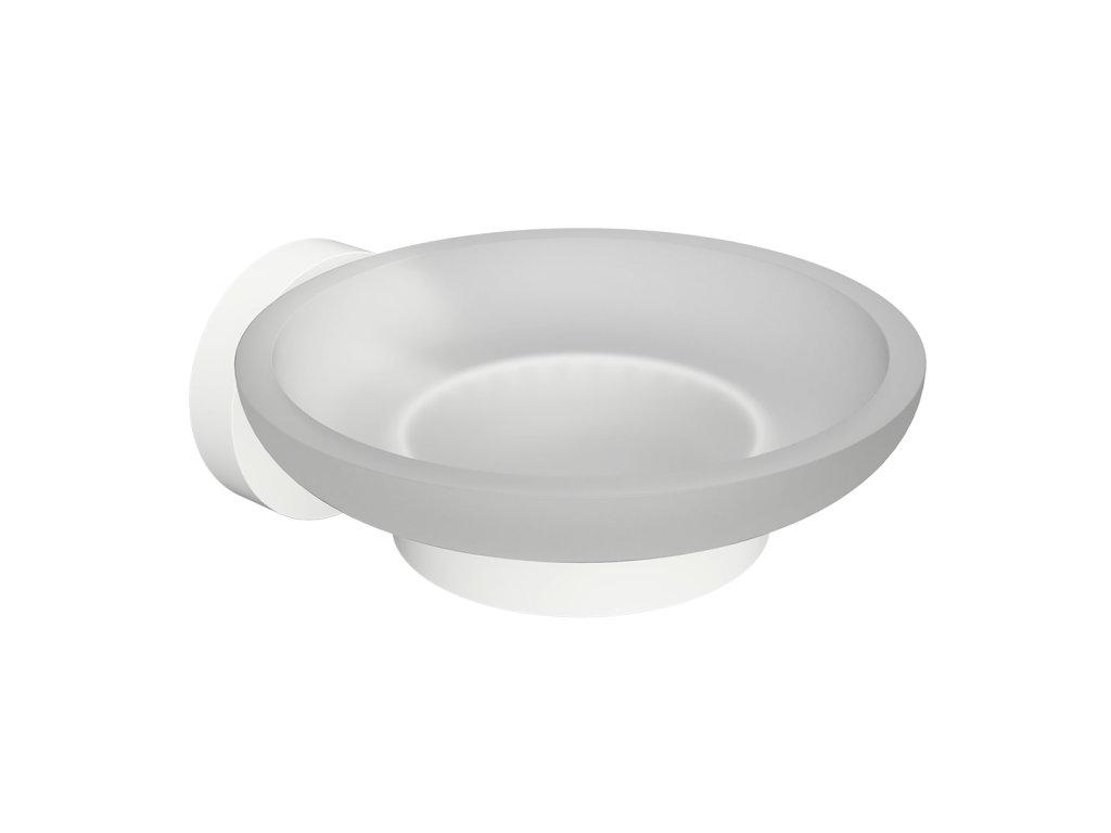 47637 1 bemeta white mydlovnicka sklenena