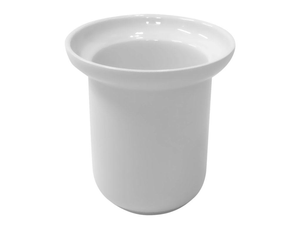 47829 1 bemeta kera keramicka nadoba pre kera wc kefu 144713017