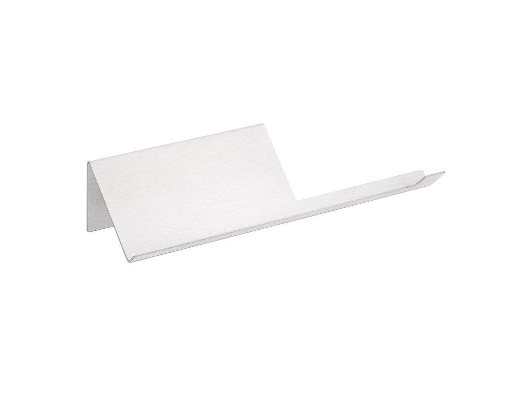48135 1 bemeta niva drziak toaletneho papiera s polickou