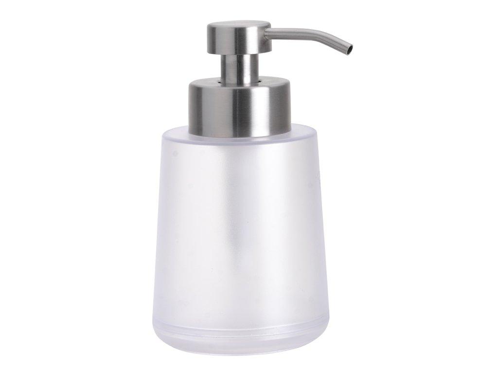 48165 1 bemeta davkovac tekuteho mydla 450 ml