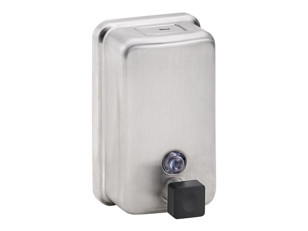 48321 1 bemeta davkovac mydla 850 ml mat