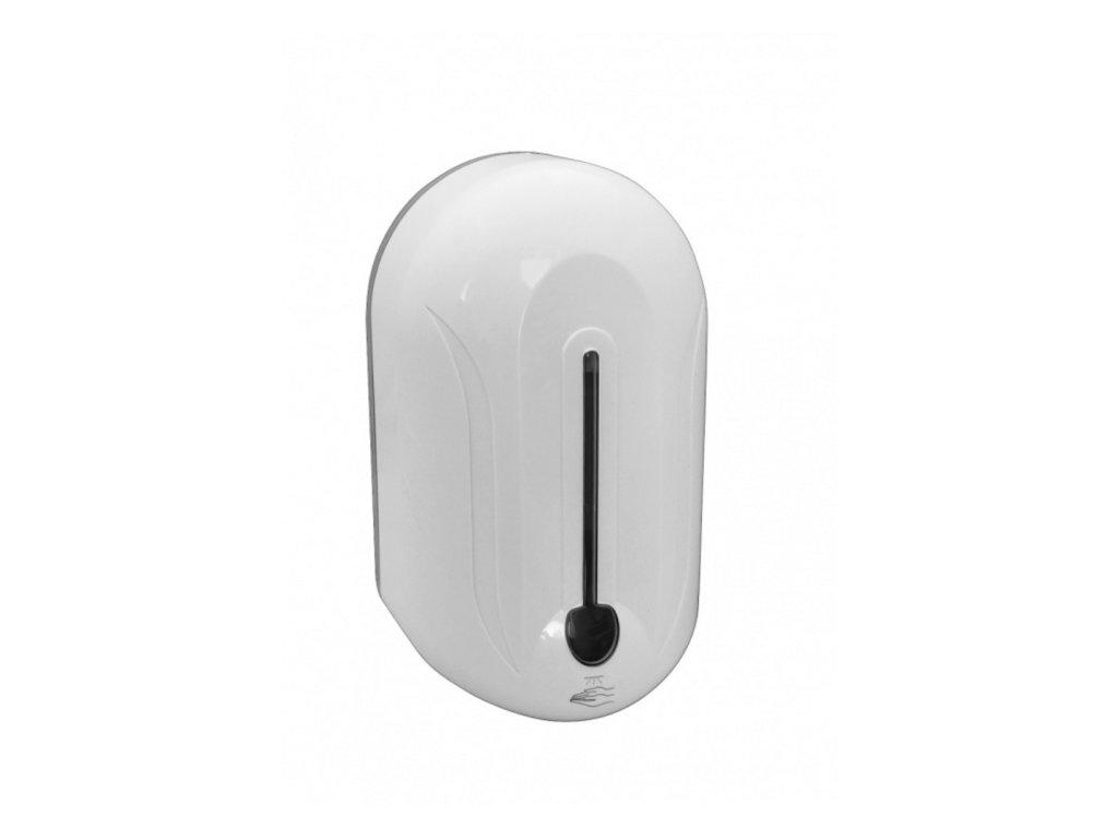 Bemeta Automatický dávkovač mydla 1100 ml (Veľkosť 1100 ml)