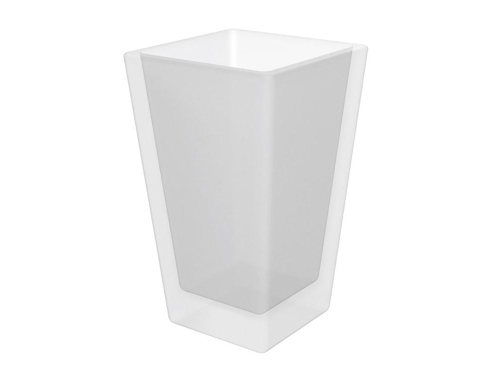 54429 bemeta miska sklo pre wc kefu 118113012 plaza