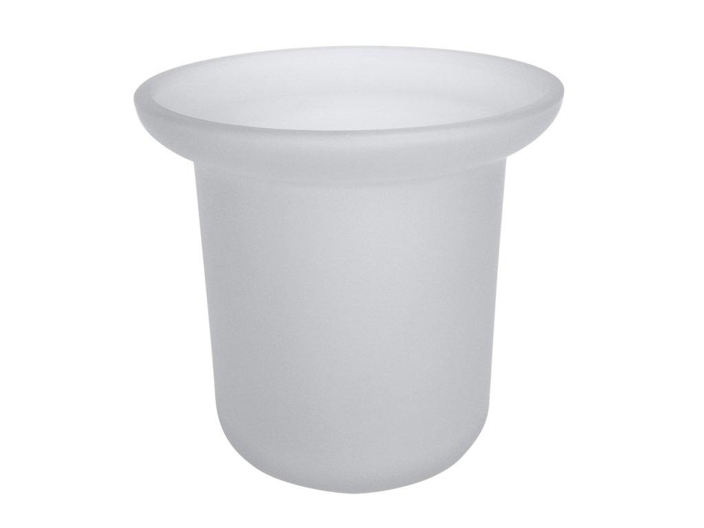 54453 bemeta miska pre wc kefu rondo alfa