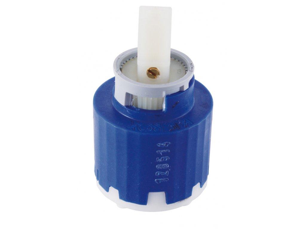 56124 slezak rav kartus keramicka o 40 mm k bateriam pre nizkotlakove ohrievace o 40 mm