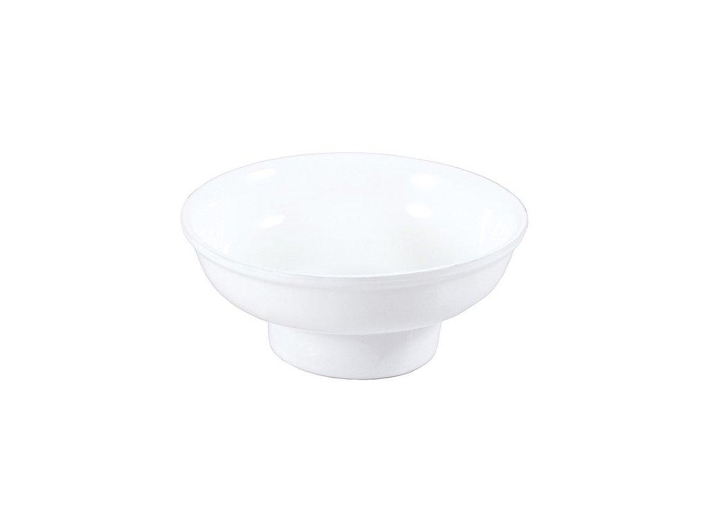 56145 slezak rav keramicka miska na mydlo keramika