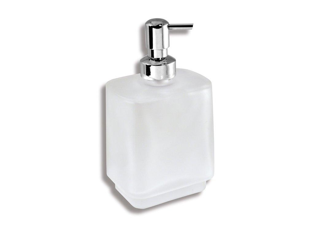 19710 novaservis davkovac mydla na statie metalia 4 chrom