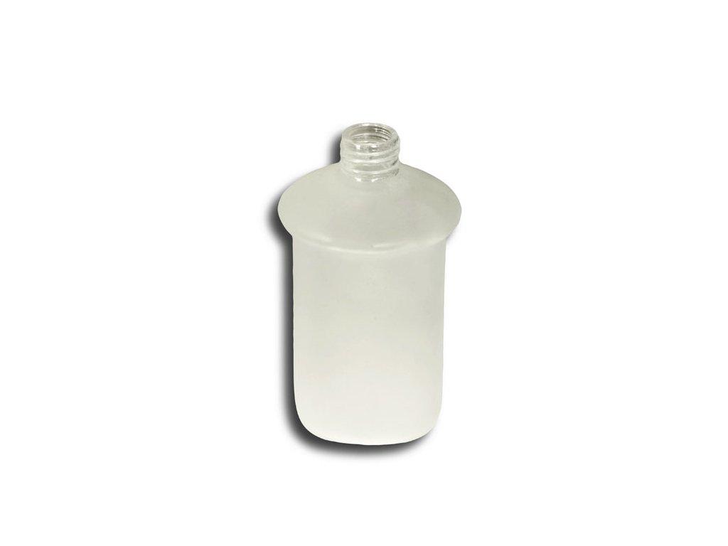 20091 1 novaservis sklo davkovaca mydla pieskovane