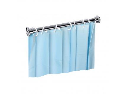 Bemeta Tyč sprchového závesu 900 mm (Veľkosť 2000 mm)