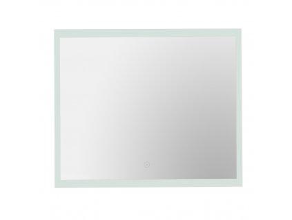 47976 1 bemeta zrkadlo s led osvetlenim a touch senzorom 1000x600