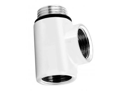 Novaservis T-KUS biely (Farba Biela)