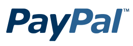 paypal platby
