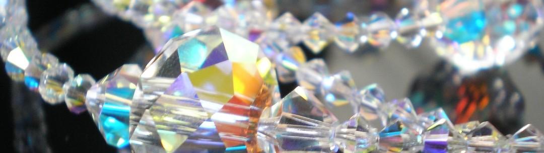 Swarovski crystals bižuterie a šperky bizu outlet
