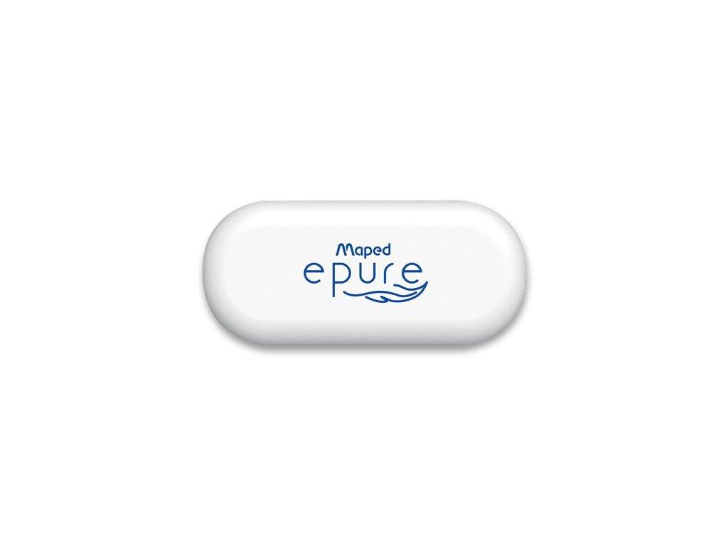Pryž Maped Epure