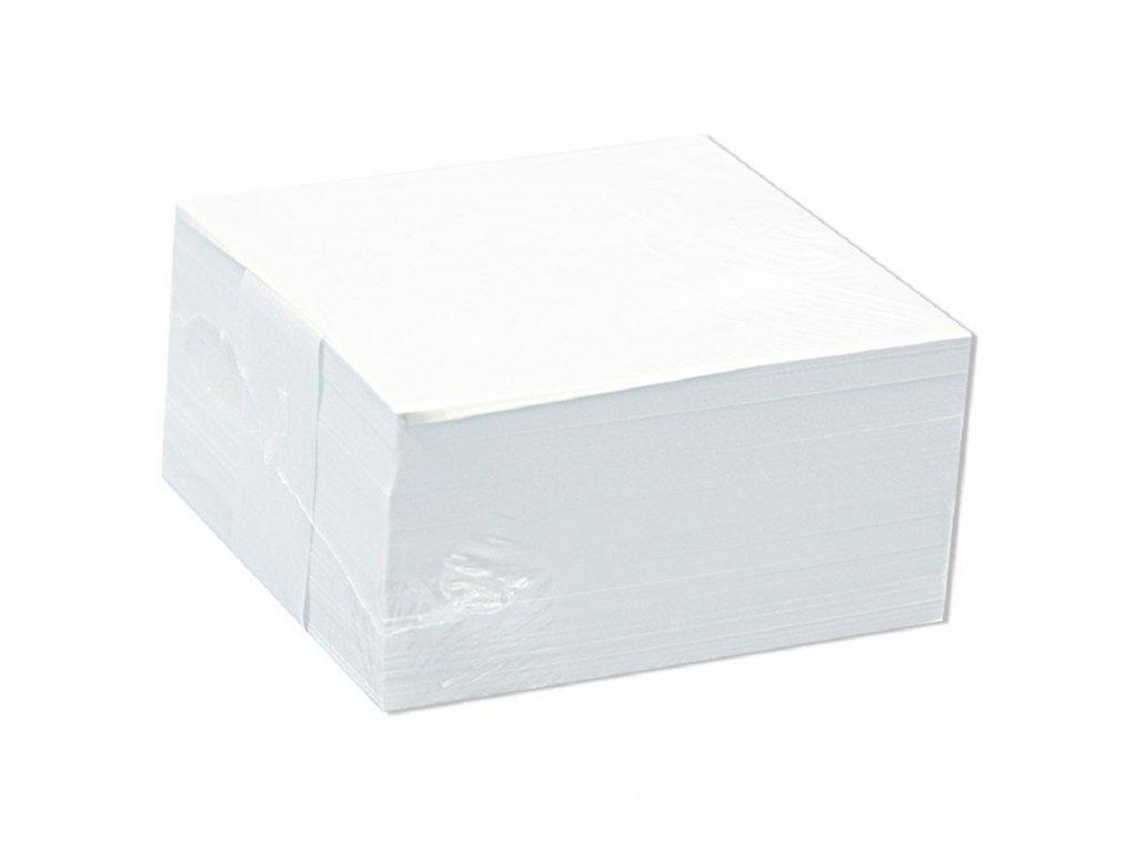 Kostka výplň do krabiček - VK070