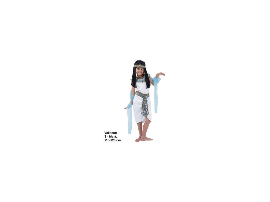 faraonka