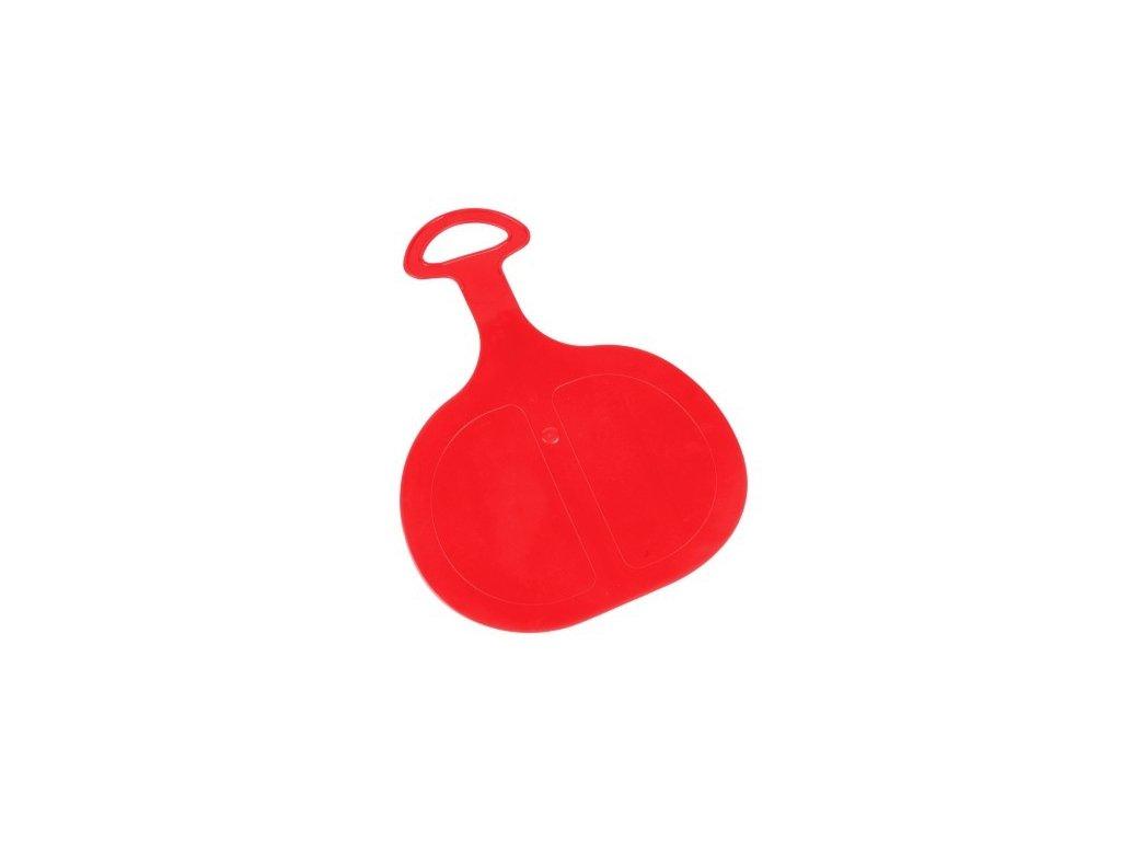 21355 sankovaci lopata klouzak pinguin cervena cz