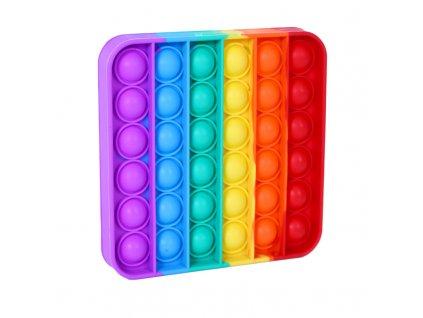 POP IT / Bubble pops / Plop Up - antistresová hra