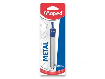 Kružítko Maped Start