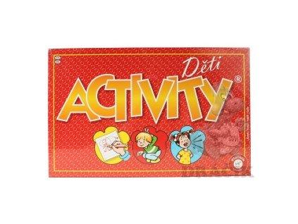 hra activity deti default