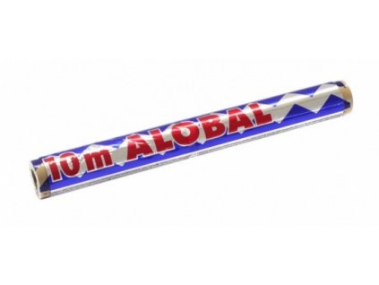 Alobal 10m /30cm/9mic