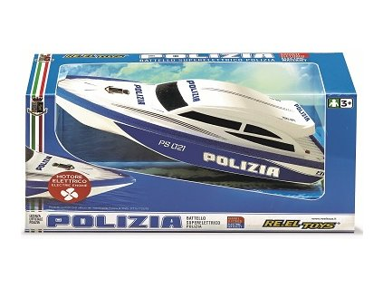1484 polizia di stato 1