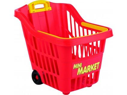 Androni Nákupní košík