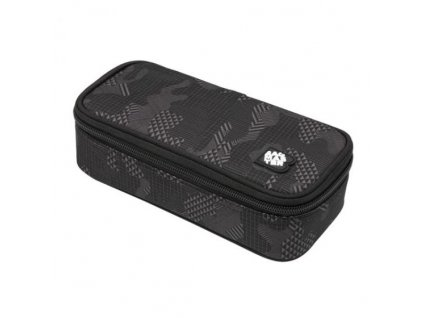 bagmaster case digital 9 f