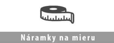 naramky_na_mieru