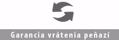 garancia_vratenia_penazi