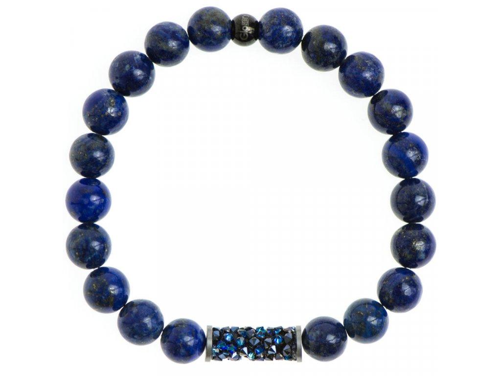 a61fc5870 Glosery.com | Pánske a dámske doplnky | Šperky - Náramky a náhrdelníky