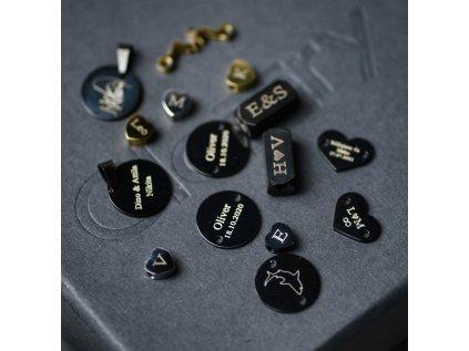 gravirovanie