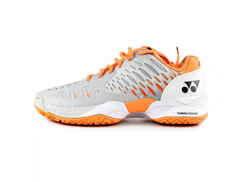 20180618 16 35 30 yonex pc eclipsion ladies grey 1 crop 1000 833 1530619944 f76c213627