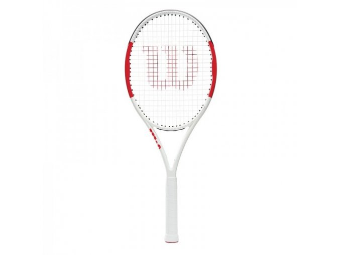 Wilson Six.One Lite