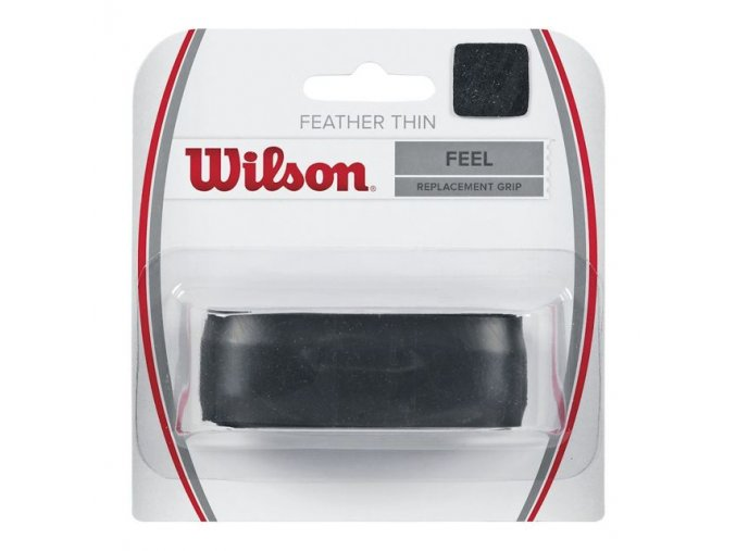 Grip Wilson Feather Thin
