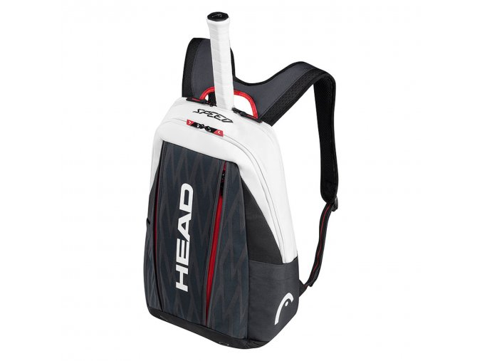 Batoh Head Djokovic Backpack