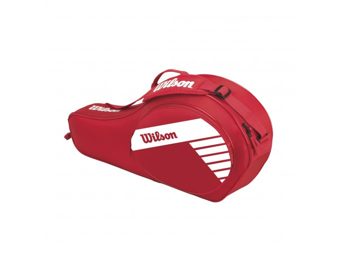 Bag Wilson Junior 3 PK