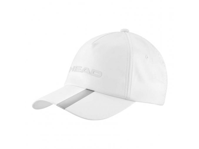 Kšiltovka Head Performance Cap