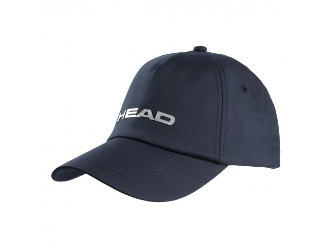 Kšiltovka Head Performance Cap 2019