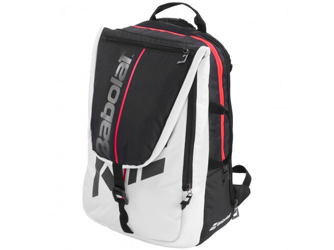 Batoh Babolat Pure Strike Backpack 2020
